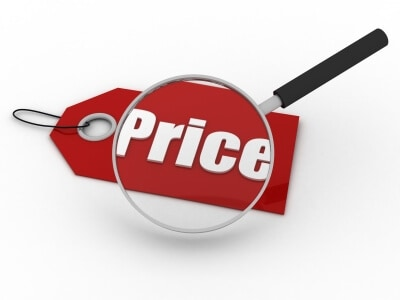 A Quick Tip on Pricing for Value