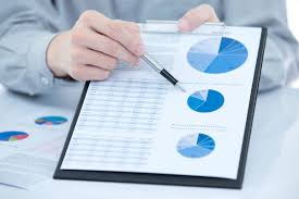 Market Research Tools for Small Business Owners