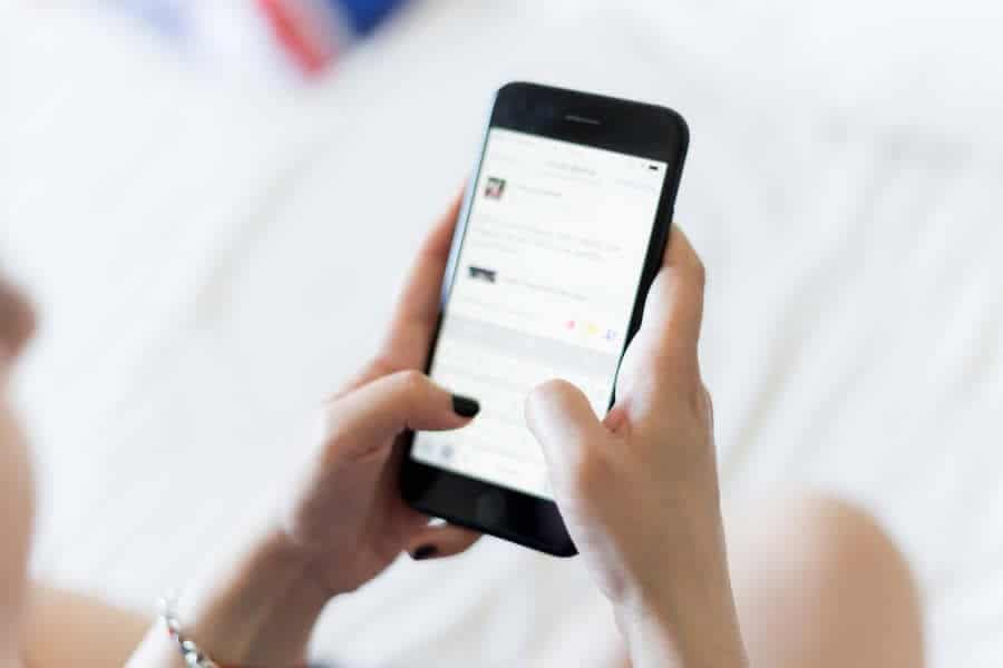 Text Message Marketing: An Easy Way to Build Your Business