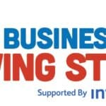 SB_GrowingStrong_Logo_HORIZONTAL
