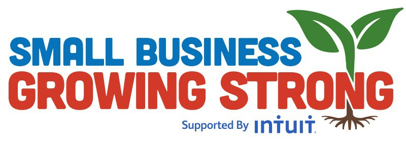 Want to Win $5,000 for Your Small Business?