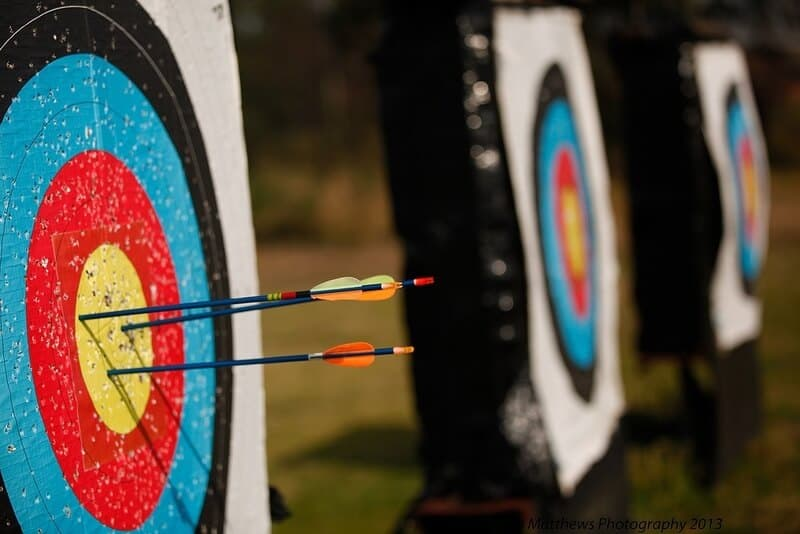 7 Ways to Get the Most From Retargeting Dollars