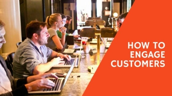 How to Use Crowdsourcing to Engage Your Customers
