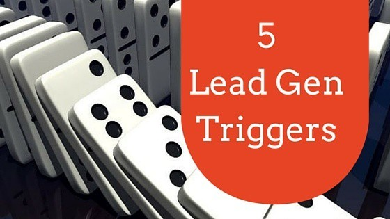 5 Lead Generation Measurements That Will Grow Your Business