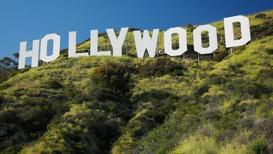 Video Storytelling Secrets From Hollywood