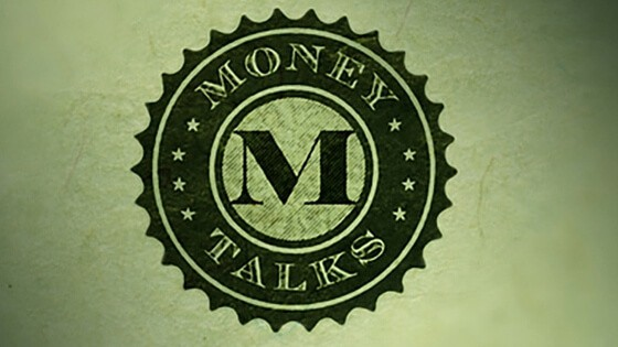 Money Talks! How to Organize Your Financials and Make Better Business Decisions