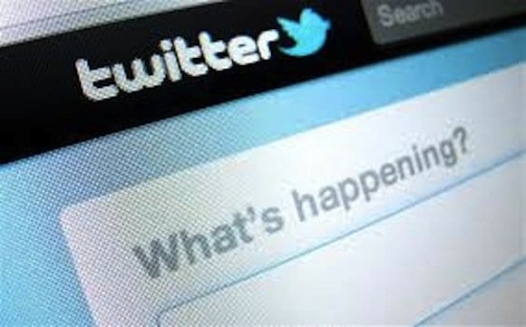 9 Twitter Analytics & Statistics Tools You May Not Have Tried Yet