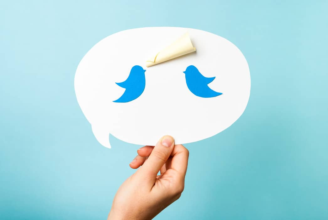 3 Simple Tactics for Using Twitter as an Effective Ad Channel