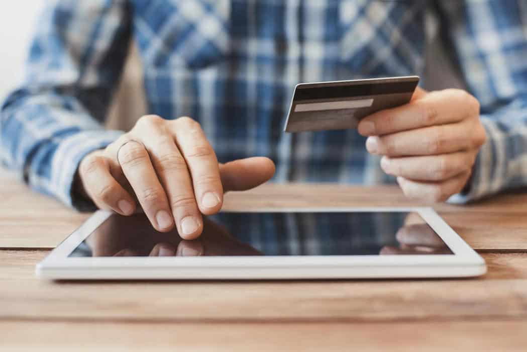 Three Ways You Can Usher Traffic to Your Ecommerce Business