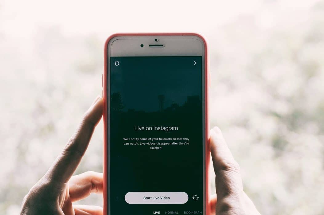 What is the Best Strategy for Instagram Growth?