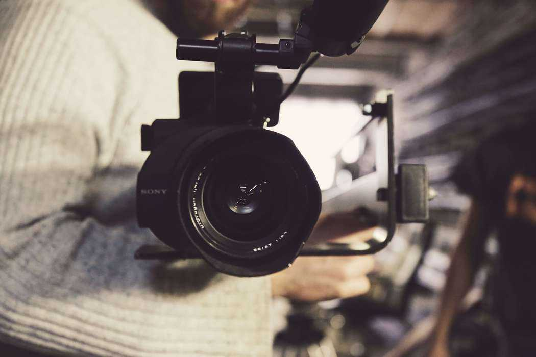 What to Know about Video in Marketing