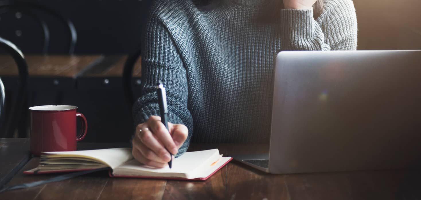 8 Tools To Help You Write The Perfect Marketing Email