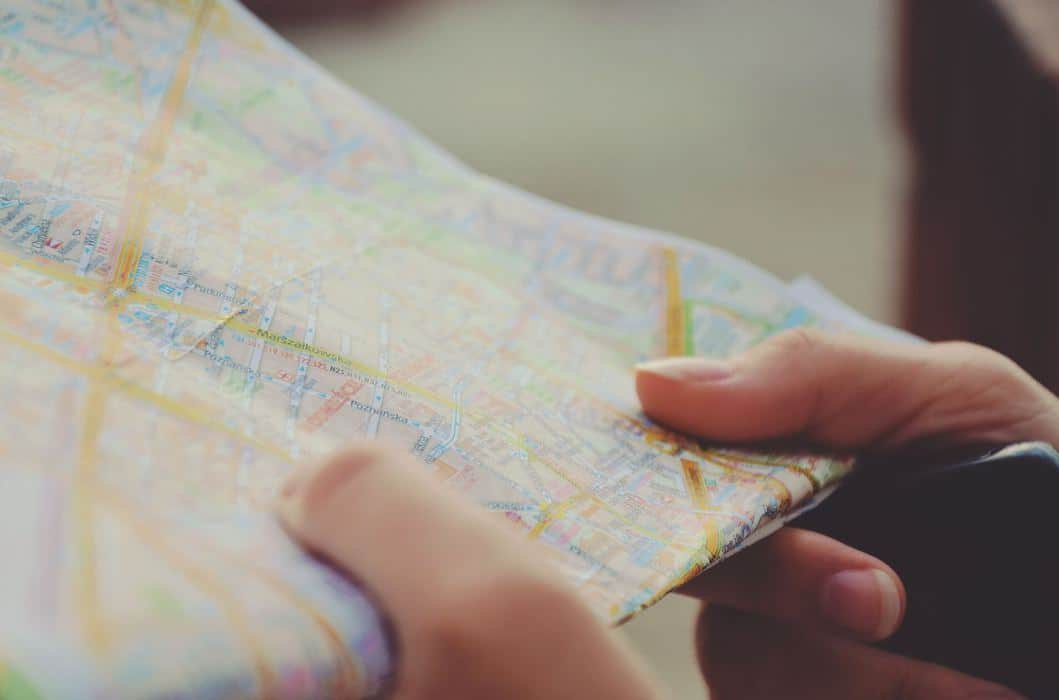 6 Ways to Quickly Improve Your Local SEO