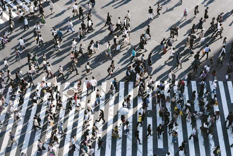 4 Easy Ways to Drive Traffic To Your B2B Website
