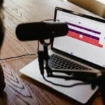 Descript Review: Edit Podcasts Straight From The Transcript