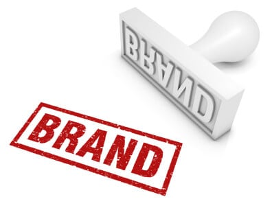 Marketing You Can Wear! Why Invest in Embroidered Apparel