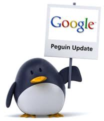 Understanding Google's Penguin Update and How to Approach Your SEO