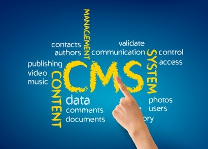 How to Create the Perfect Content Management System (And Why You Should)