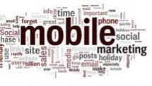 Small Businesses: 5 Ways to Mobilize Your Marketing
