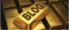 Your Blog: Ways To Make Sure it Gets the Attention it Deserves