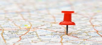 Do's and Don'ts of Local Search Optimization for Small Businesses