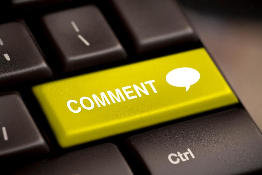 How to Succeed in Comment Marketing in 4 Simple Steps