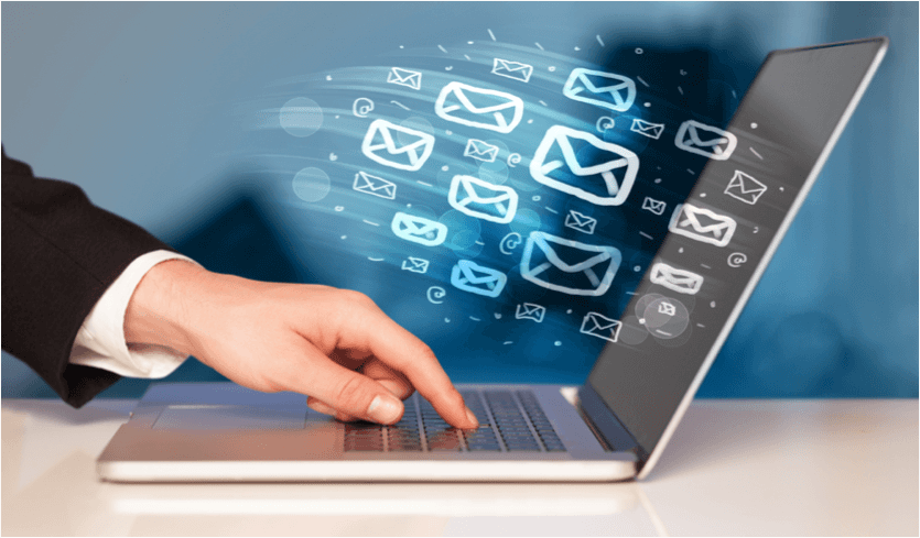 Email Automation: Top 3 Email Marketing Platforms for Higher Conversions