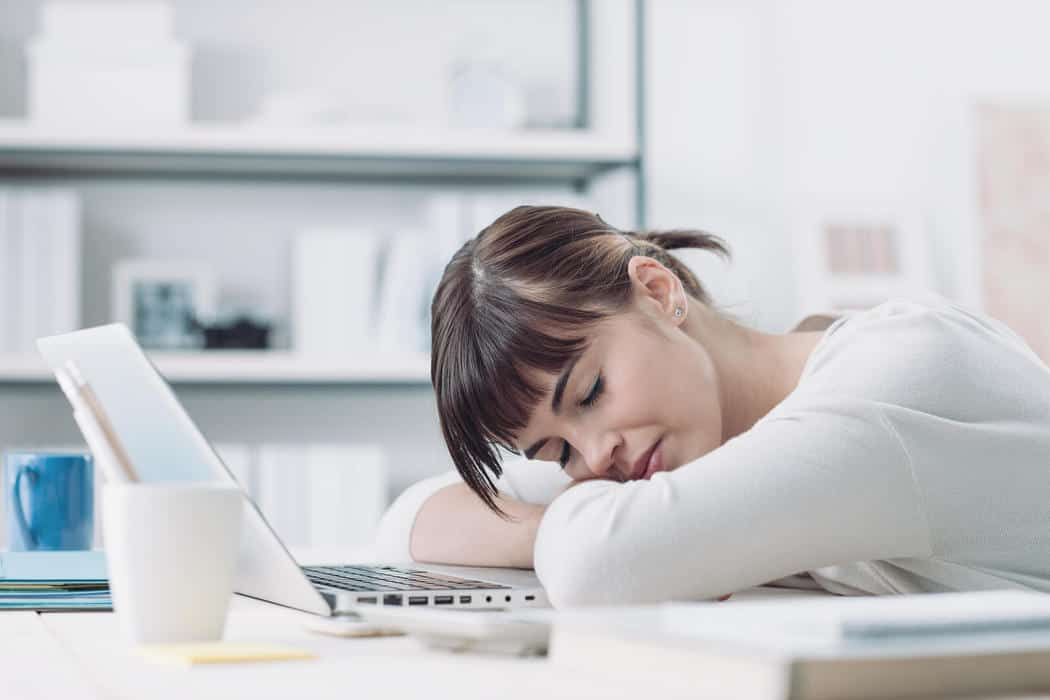 3 Ways to Market Your Business While You Sleep