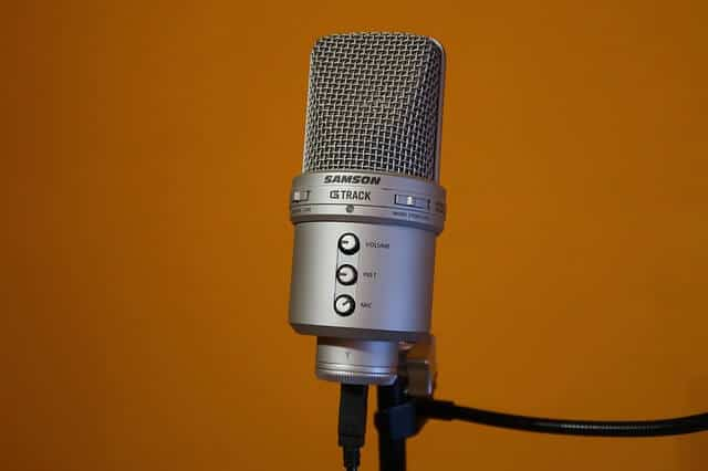 Here's Why Podcasting Might Be Your Next Ticket to Riches