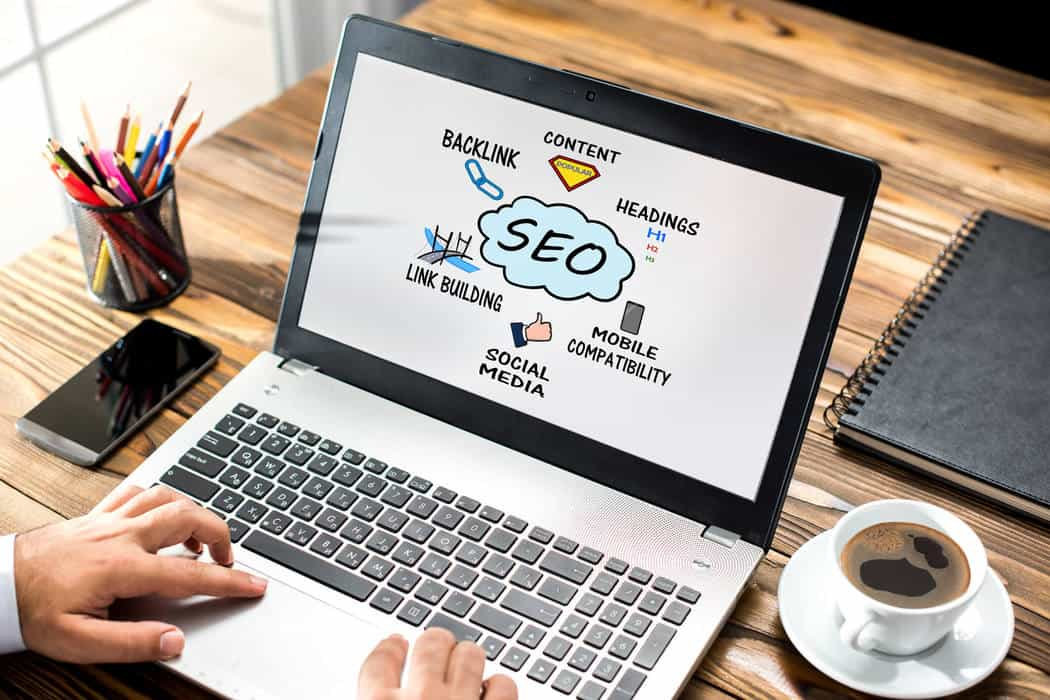 Why Small Businesses Need SEO