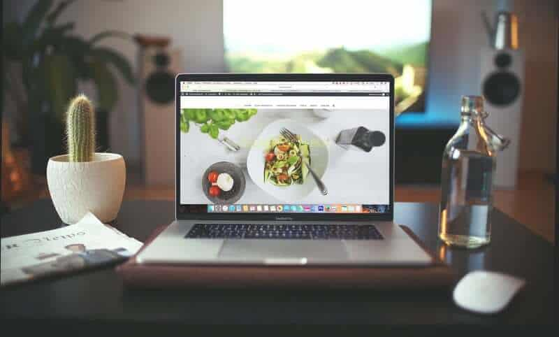 How to Choose The Best Website Template