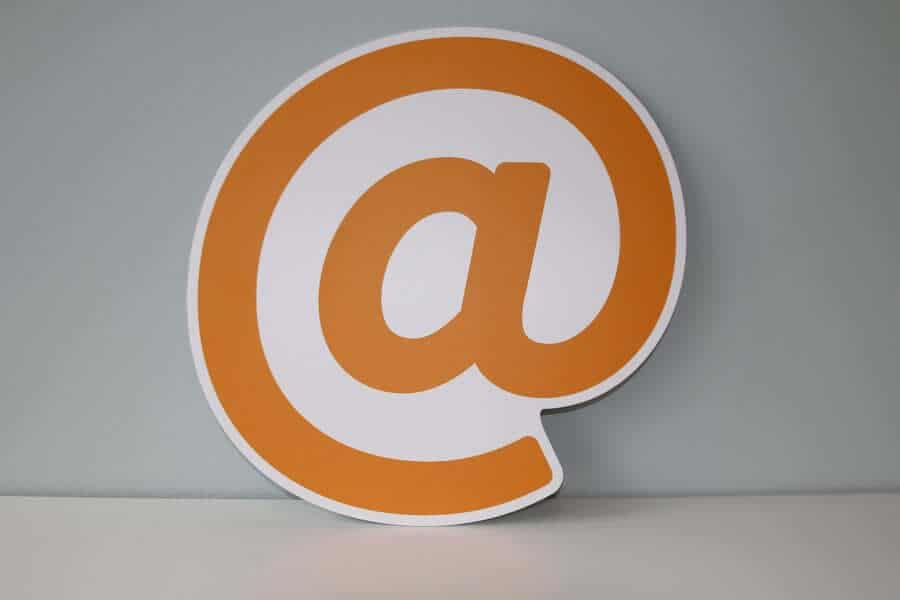 Does Email Marketing Increase Sales?