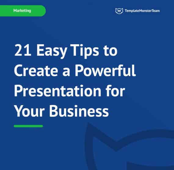 download ebook about how to make powerpoint template design